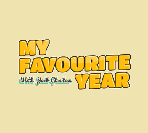 My Favourite Year