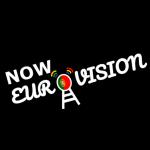 NOWEurovison